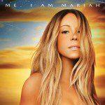 Me-I-Am-Mariah-The-Elusive-Chanteuse-cover